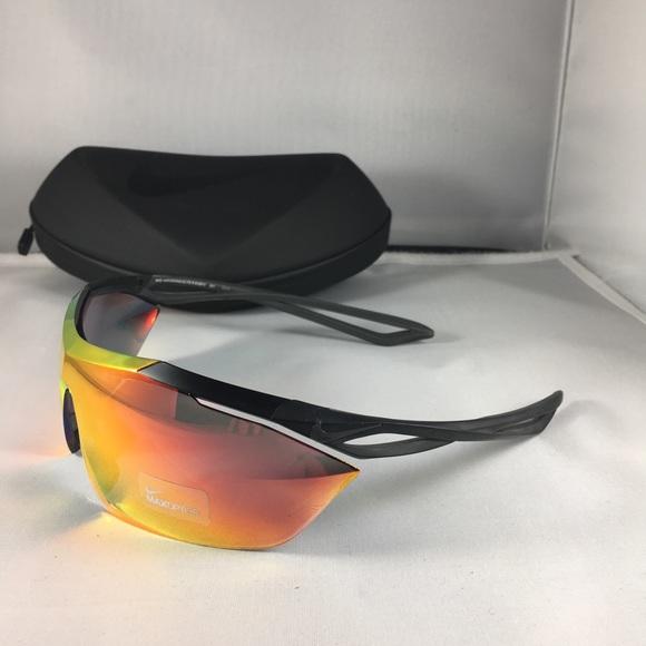 a la deriva Hablar compañero  Nike Accessories   Nike Vaporwing Elite R Sunglasses   Poshmark